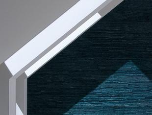 Lofty - projekty przyszłości. Konkurs architektoniczny Fakro i A10: New Vision of the Loft 2