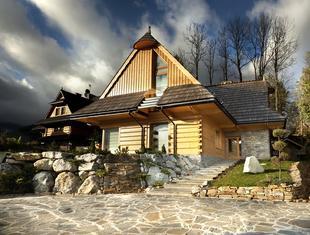 Dom jest centrum świata - rozmowa z Marcinem Steindlem i Janem Karpielem Bułecką