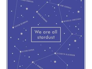We Are All Stardust. Conversations With Stefan Klein